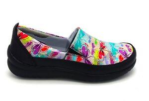 New Klogs Footwear USA Women's Ashbury
