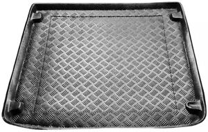 TAILORED-PVC-BOOT-LINER-MAT-TRAY-Audi-A4-B6-Avant-2001-2004