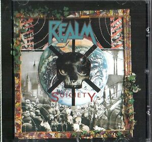 REALM-SUICIETY-CD-NEW