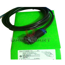 BRAND NEW SCHNEIDER ELECTRIC XS4P18AB110 XS4P18AB110