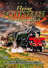 Flying Scotsman - The Night Mail (DVD, 2012)