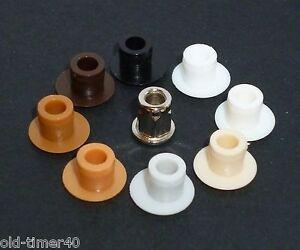 formats-d-039-emballages-divers-de-Plastique-5mm-Cuisine-Capuchon