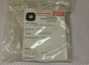 036000033163 Seal Ring NEW (LOC1217)