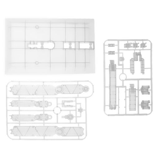 Action Base Display Clear Stand For 1//60 1//100 PG MG Gundam Figure Model Toy