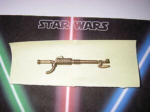 Star-wars-vintage-arme-repro-weapon-Ree-yees-vintage