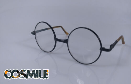 Handwork Kpop Exo Candy Color Glasses Lucency for 20cm Doll Costume Cosplay Sa
