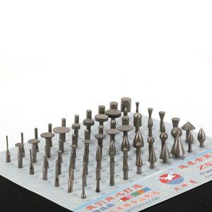 1-12mm-Diamond-Grinding-Abrasive-Head-Set-for-Engraving-Stone-1-8-034-Shank-70Pcs