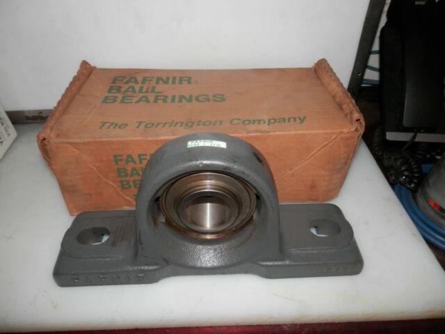 Fafnir Bearings T-30365