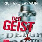 Der Geist von Richard Laymon (2014)