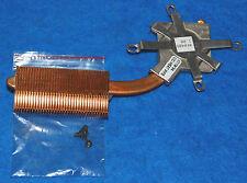 344410-001, HP NC6000 Heat Sink Assembly w/Screws