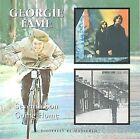 Seventh Son/Going Home [Remaster] by Georgie Fame (CD, Mar-2008, Beat Goes On)
