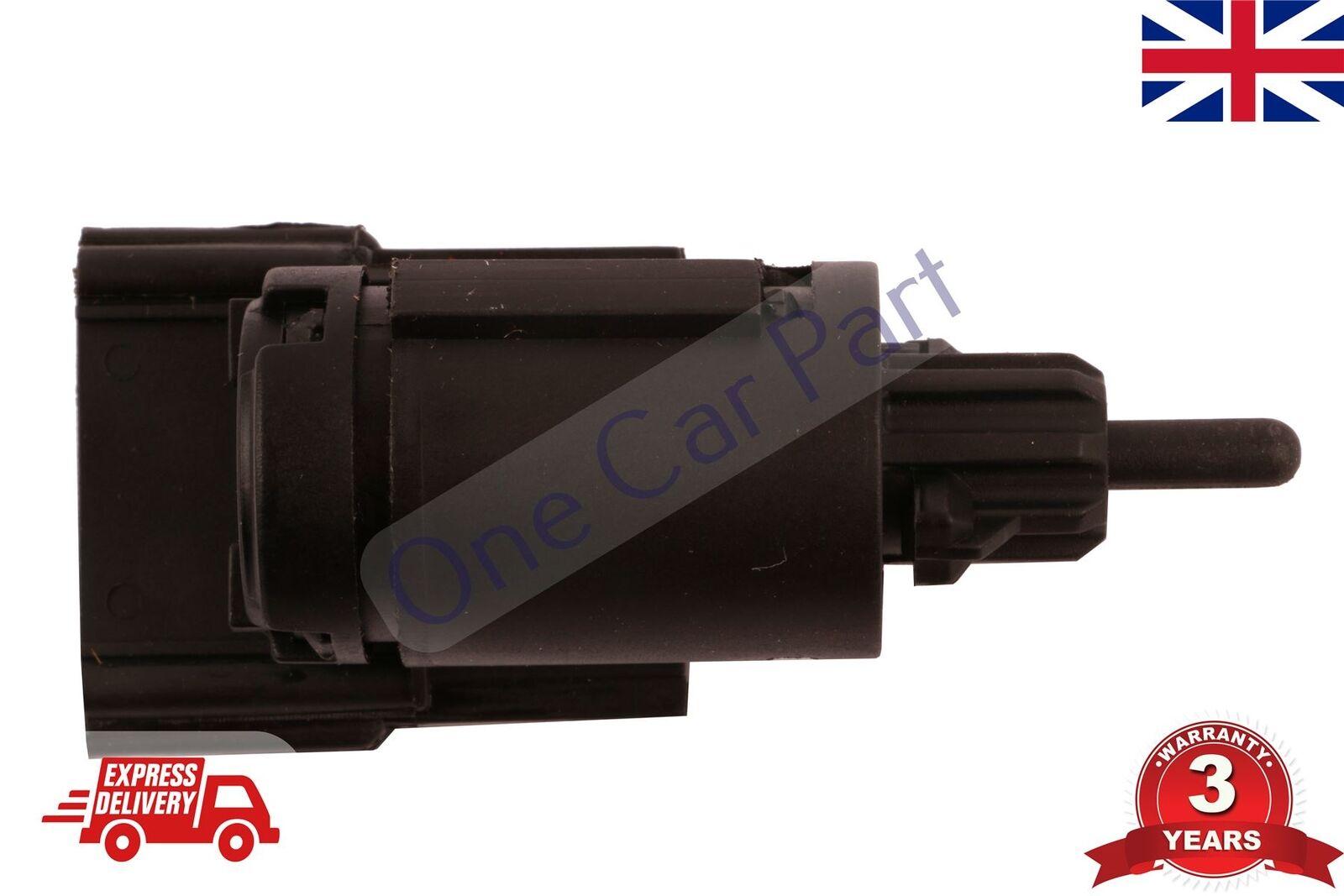 Touareg 2002-2010 Brake Light Switch VW Polo 1997-2009 Lupo 1998-2005