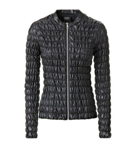 Guess Giubbotto Guess Giubbotto Jacket Emily Donna nR1Yc4cwq