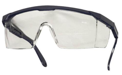 Fahrradbrille Radbrille Sportbrille Sportliche Schutzbrille