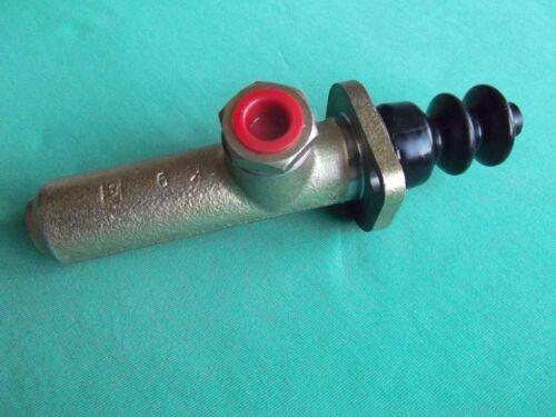Geberzylinder für Zetor neu Hauptbremszylinder Ursus 97 5032 aftermarket