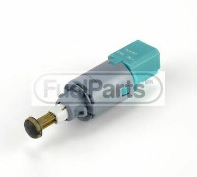 Fuel Parts Clutch Switch BLS1120 Replaces 25320-00Q0D,25320-00QAE,1239208