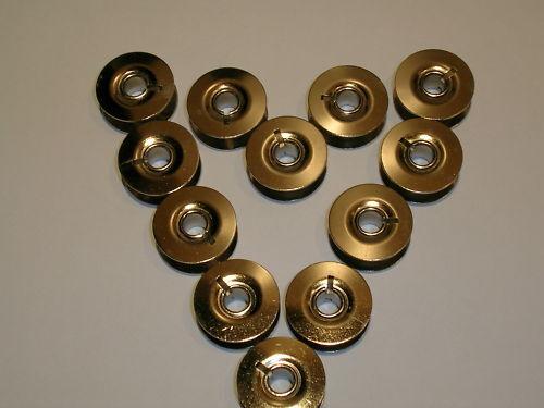 3 paire #a00455 rond 21x16mm argent Fermeture serrage fermeture