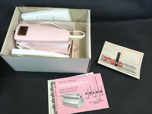 Упаковка для массажеров упаковщик вакуумный avm420