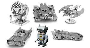Batman-Metal-Earth-3D-Model-Kit-Self-Assembly-Laser-Cut-Miniatures-6-Designs