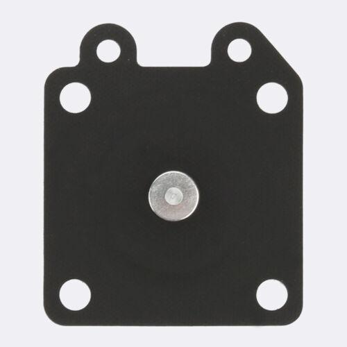 20 Pcs Carburetor Metering Diaphragm For Walbro 95-526-9-8 95-526-9 95-526 Carb