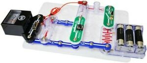 SNAP-CIRCUITS-Basic-Strom-Scp-10