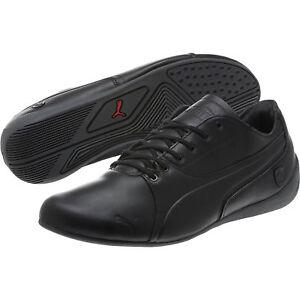 Détails : PUMA Ferrari Drift Cat 7 LS Men's Shoes