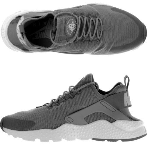 90 Women Nike Air Thea Free Nuovo Huarache Max a78F8zS6