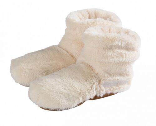 Verschiedene Warmies Nackenwärmer Wärmekissen Boots Fußwärmer Wärmflasche