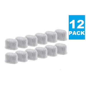 AM-12-Disposable-Replacement-Charcoal-Water-Filters-Coffee-Machines-Sage