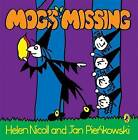 Mog's Missing by Jan Pienkowski, Helen Nicoll (Paperback, 2007)