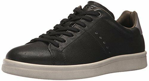 ECCO Mens Kallum Casual Fashion Sneaker- Pick SZ color.