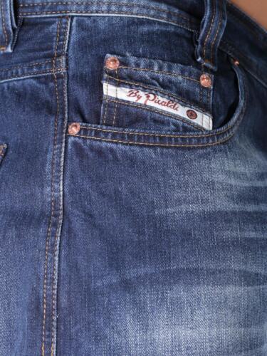 Günstiger Zicco 90€ Jeans 472 nur 2018 Neu Picaldi Debby Karottenschnitt 64 18xww75P