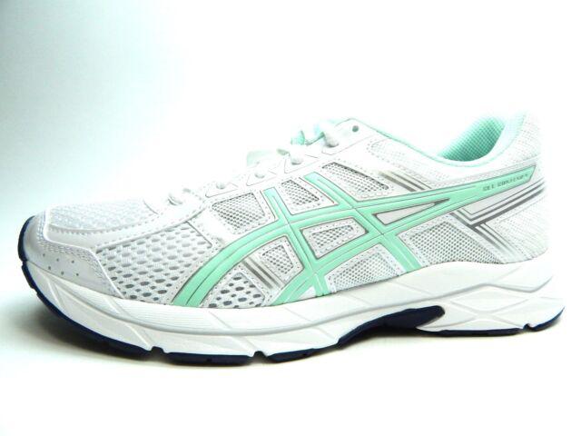 cc467ddf1cceb ASICS Women's Gel-contend 4 Running Shoe 11