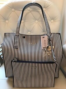 Guess Handbag New Genuine Genuine New Guess Guess Handbag Genuine New Handbag Handbag Genuine Guess New r7rnOxZ1