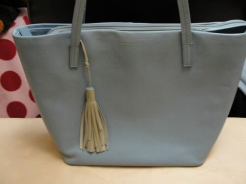 Radley in pelle Borsa London in Borsa wBEUq6X