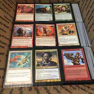 4000-Magic-The-Gathering-MTG-Cards-Uncommons-Commons-Bulk-Collection