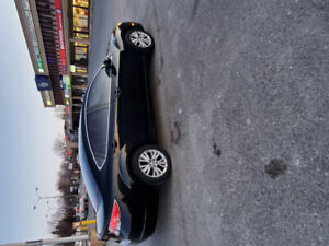 2010 Mazda 6 $3995 FIRM /CLEAN/PRICED TO SELL