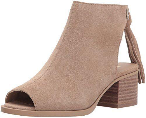 0005039b17fa KOOLABURRA by UGG Women s Lene Fashion Boot Amphora Size 6.5
