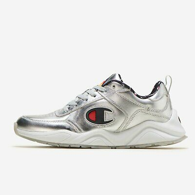 New Men's Classic Sneakers Shoes