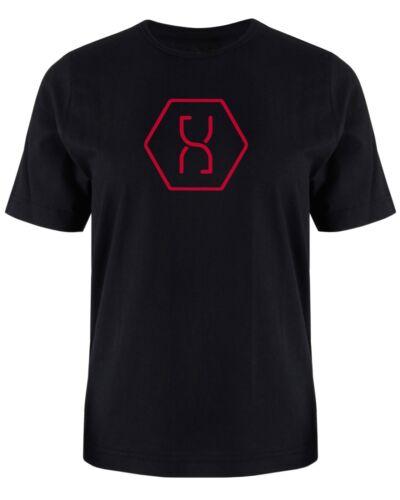 Altered Carbon Sci Fi Netflix T-Shirt Unisex Ladies /& Men/'s Tee Shirt Top