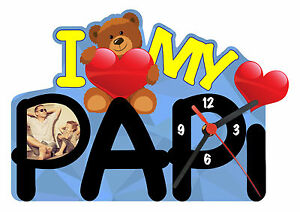HORLOGE-DE-TABLE-PERSONALISE-IMPRESSION-PERSONNALISE-PHOTO-MY-FETE-DU-PAPA-039