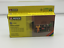 Noch-14203-HO-OO-Gauge-Industrial-Shelves-Laser-Cut-Minis-Kit thumbnail 2