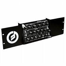 Moog Minitaur Kit de montaje en rack