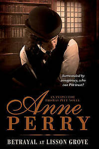 Perry-Anne-Betrayal-at-Lisson-Grove-Thomas-Pitt-Mystery-Book-26-Anarchy-i