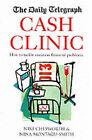 The  Daily Telegraph  Cash Clinic by Niki Chesworth, Nina Montagu-Smith (Paperback, 2002)