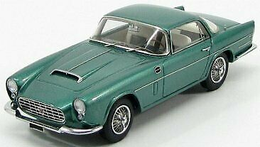 KESS MODEL Jaguar XK160 Ghia Aigle Coupe 195 1 43 KE43029000