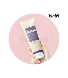 KLAIRS-Supple-Preparation-All-Over-Lotion-instant-hydrating-light-finish-lotion