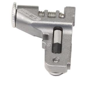 Topeak kettennieter para multi herramienta mini 18+ cadenas de repuesto 18 remachador plus trk-t014  </span>