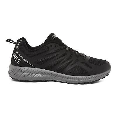 Fila Women's Speedstride TR Trail Shoe