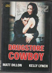 DRUGSTORE-COWBOY-DVD
